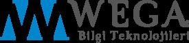 Wega Bilgi Teknolojileri